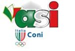 http://www.asiveneto.it
