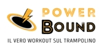 http://www.powerbound.it